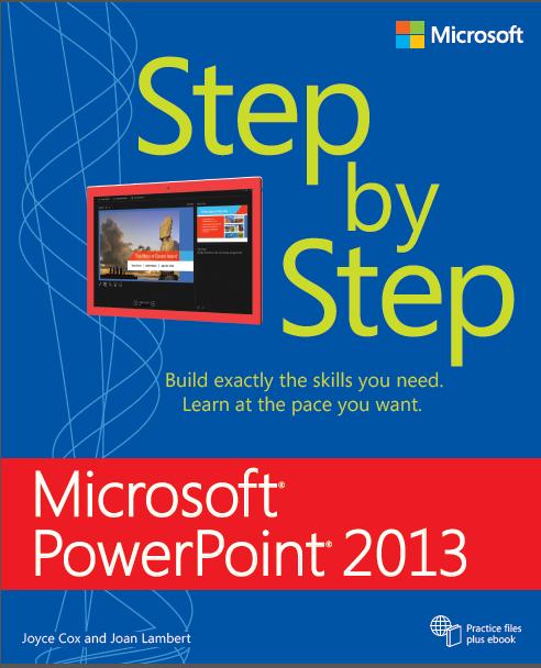 powerpoint2013
