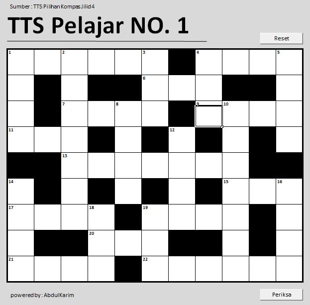 TTSno1