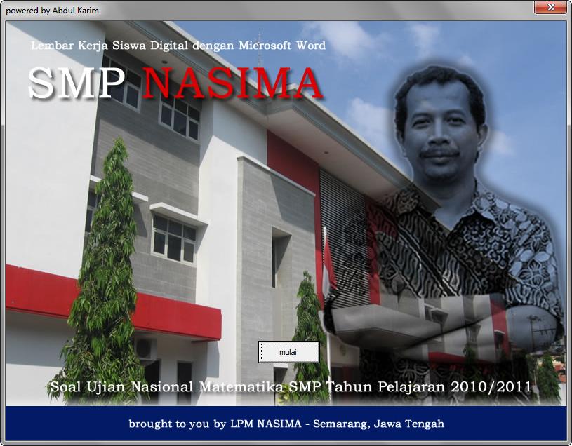 unsmp20102011