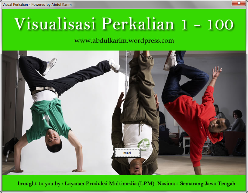 visualisasiperkalian100x100_publish