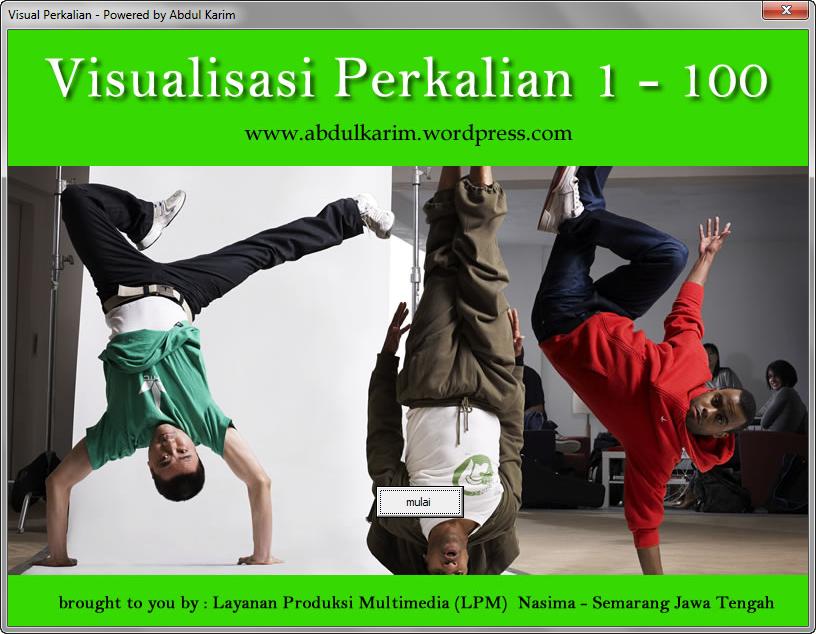 visualisasiperkalian100x100_publish