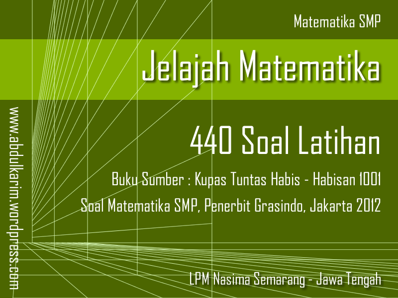 cover_440Soal.fw