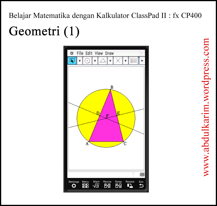 fxcp400_geometri1.fw
