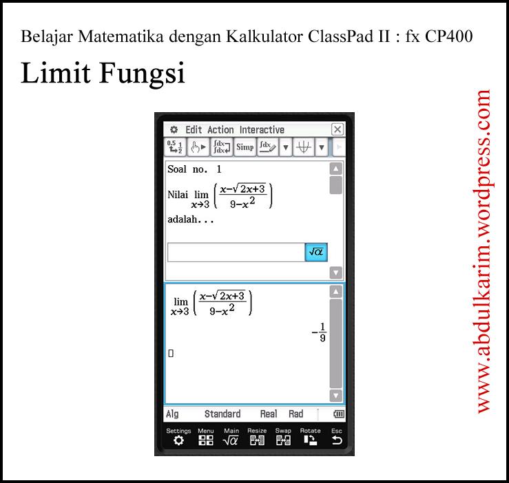 fxcp400_limit.fw