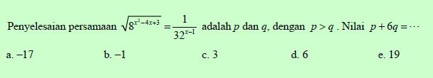 contohBentukPangkat_03