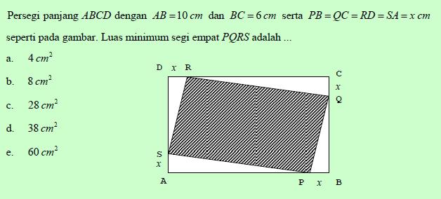contohFK_02