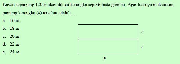 contohFK_03