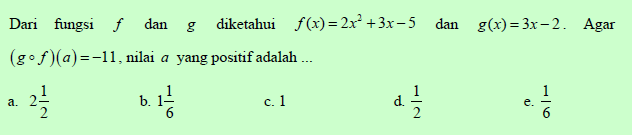 contohFungsi_03