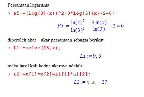 contohlogaritma1_01