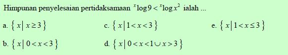 contohlogaritma_02