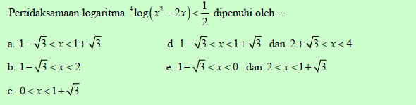 contohlogaritma_03