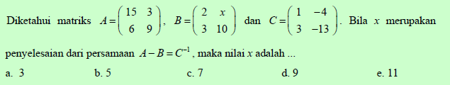contohMatriks_02