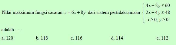contohProglinear_02