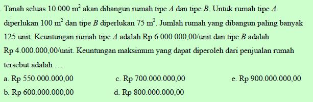 contohProglinear_03