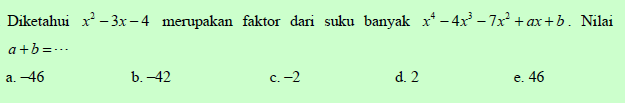 contohSukuBanyak_03