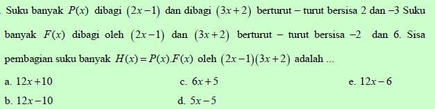 contohSukuBanyak_04