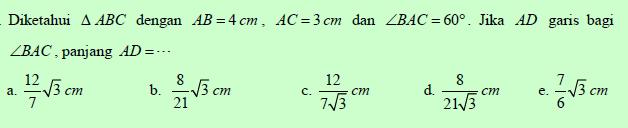 contohTrigono1_03