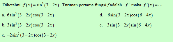 contohTurunan01