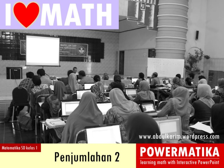 coverIloveMath_2
