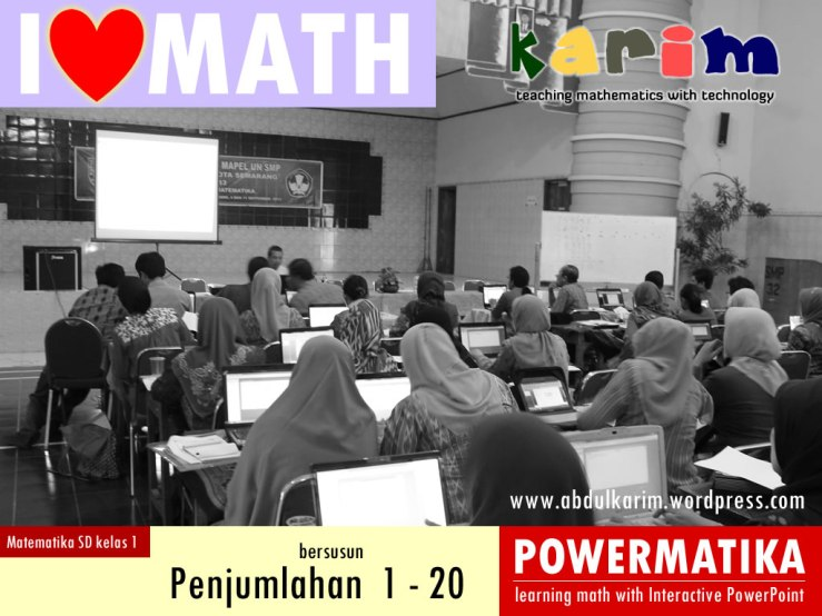 coverIloveMath_bersusun1_20