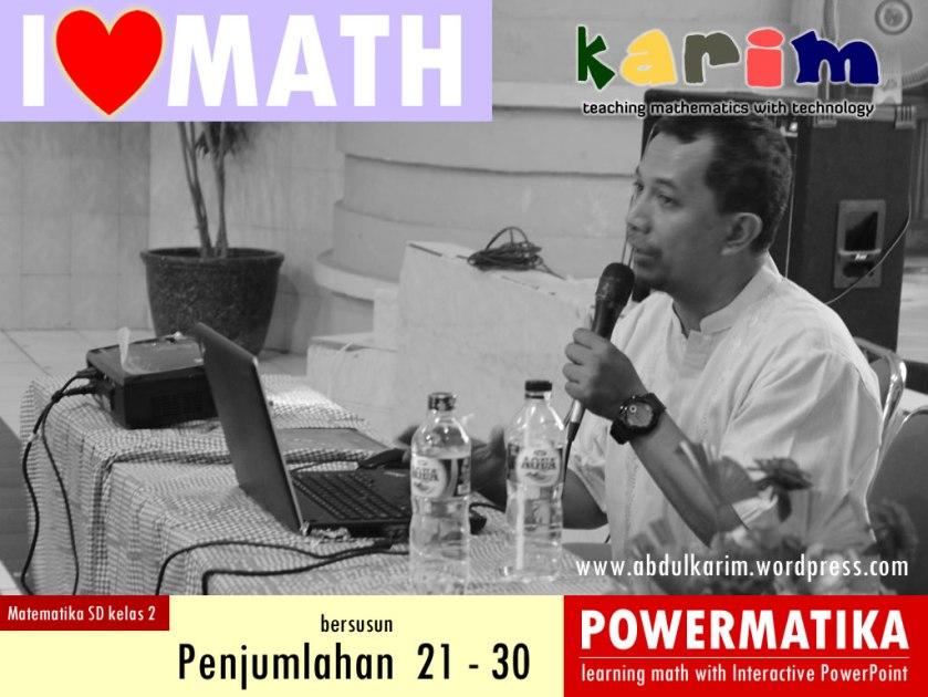 coverIloveMath_bersusun21_30