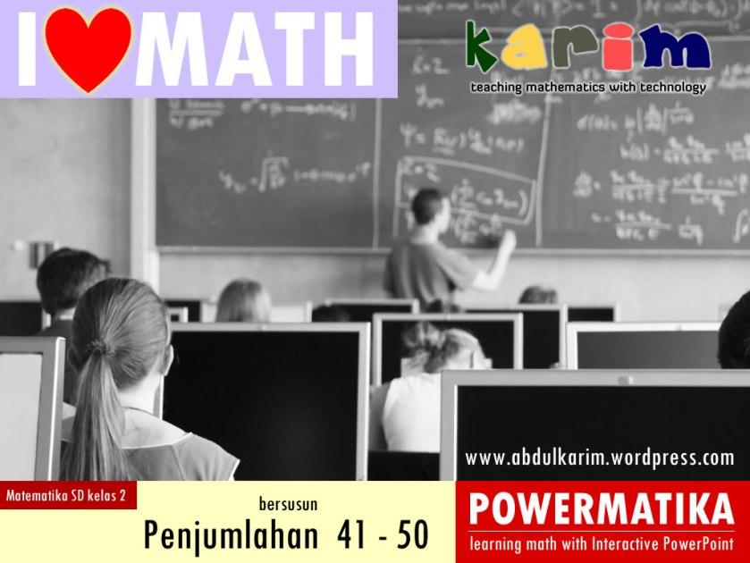 coverIloveMath_bersusun41_50