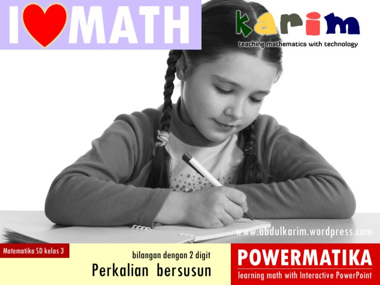 coverIloveMath_perkalian2digit
