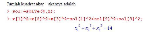jawabSukuBanyak_01b