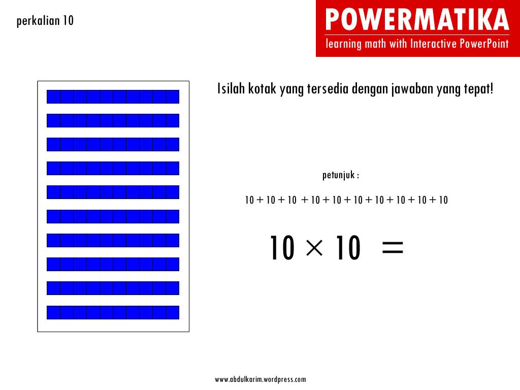 perkalian_10x10