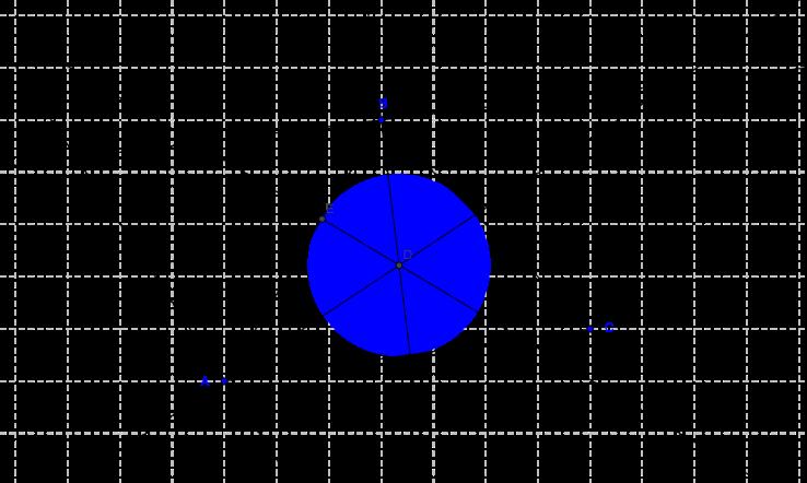 lingkarandalam