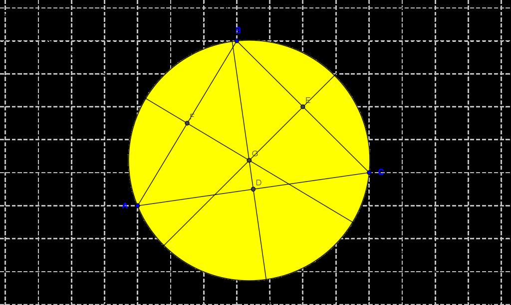 lingkaranluar