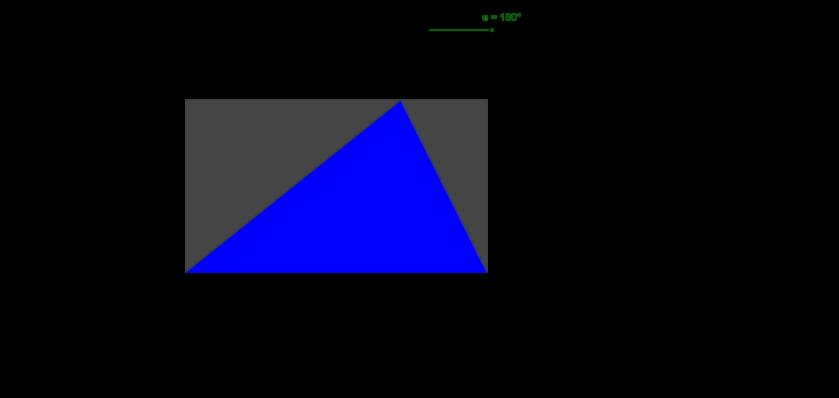 luasSegitiga_simulasi