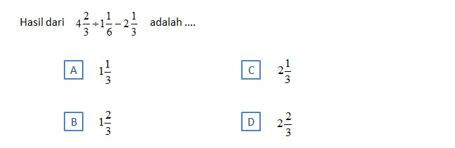 download soal ukk matematika kelas 8