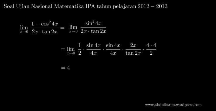 soalno30_2012-2013