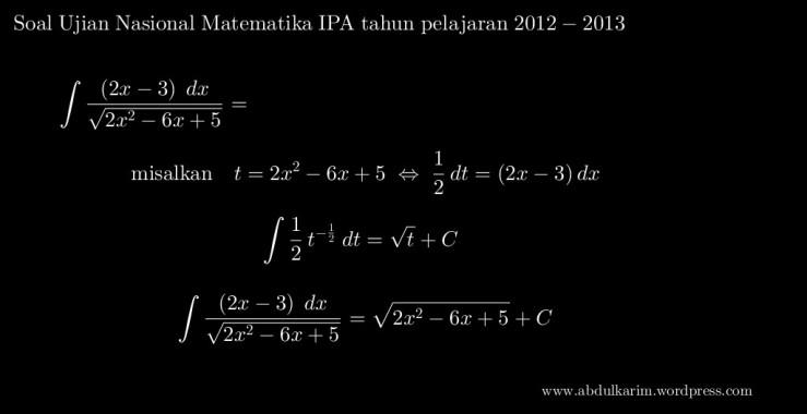 soalno32_2012-2013