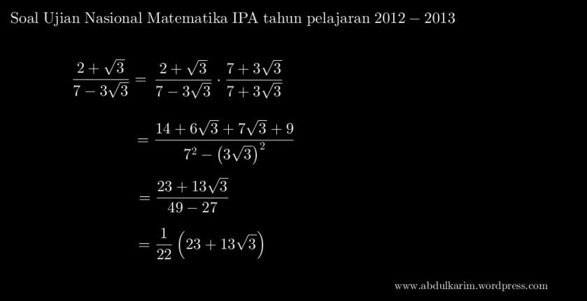 soalno6_2012-2013