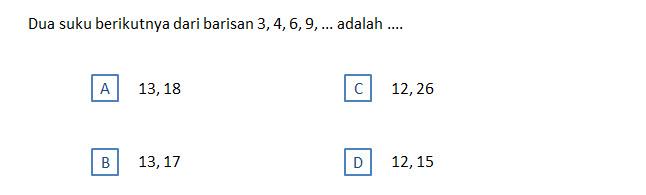 pm 11download prediksi soal un matematika smp 2013 dan pembahasan