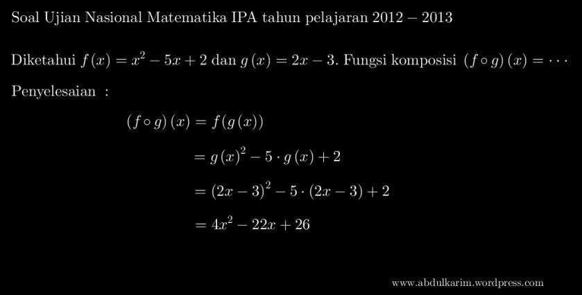 soalno15_2012-2013
