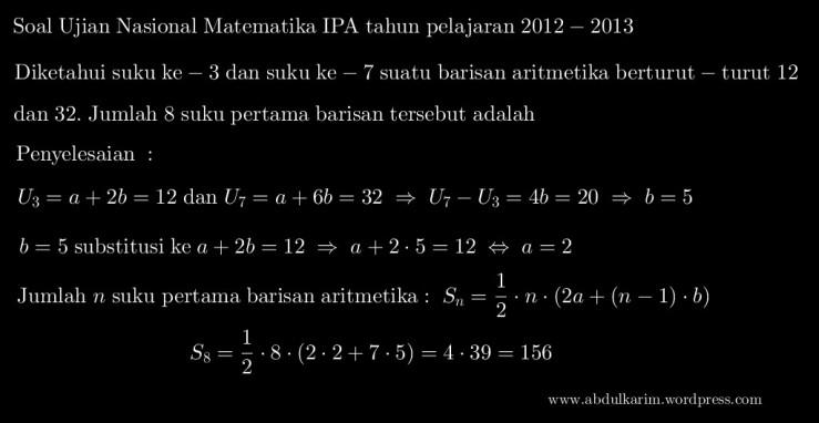 soalno17_2012-2013