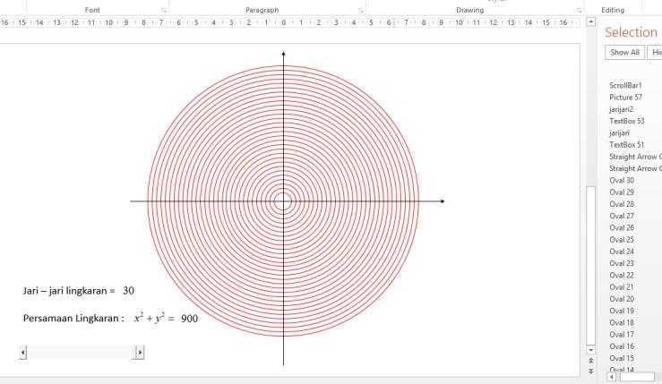 gbr_persamaanlingkaran