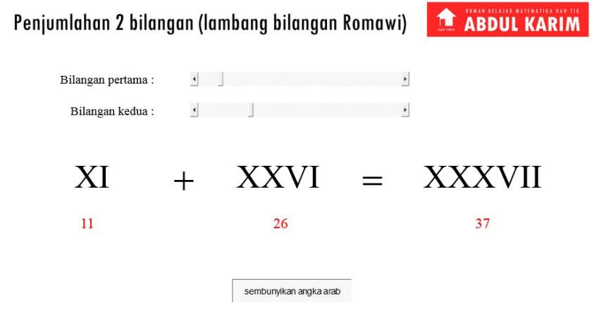 gbr_roman