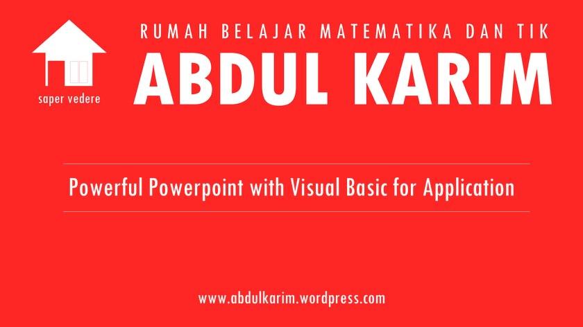 RBAK_powerfulPPT