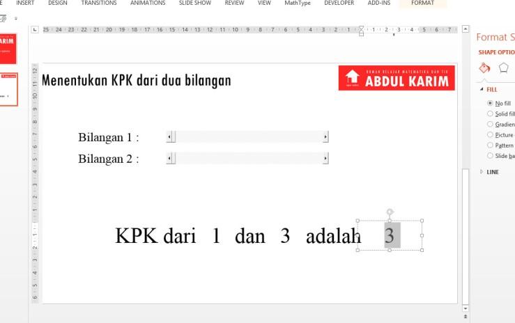 gbr_KPK