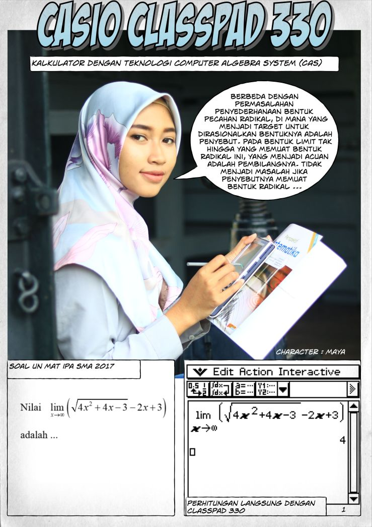 Page_1-6