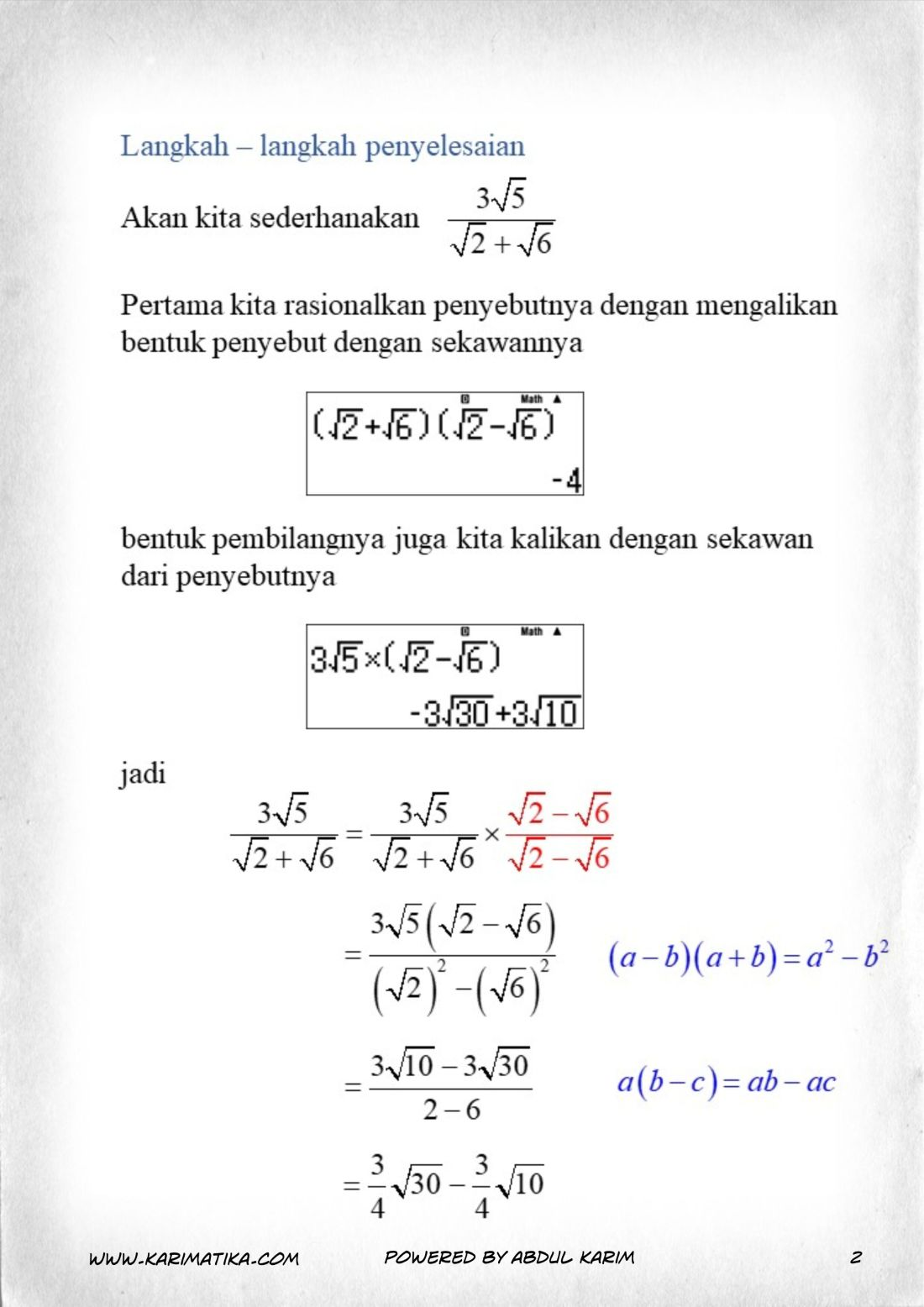 Page_2-1