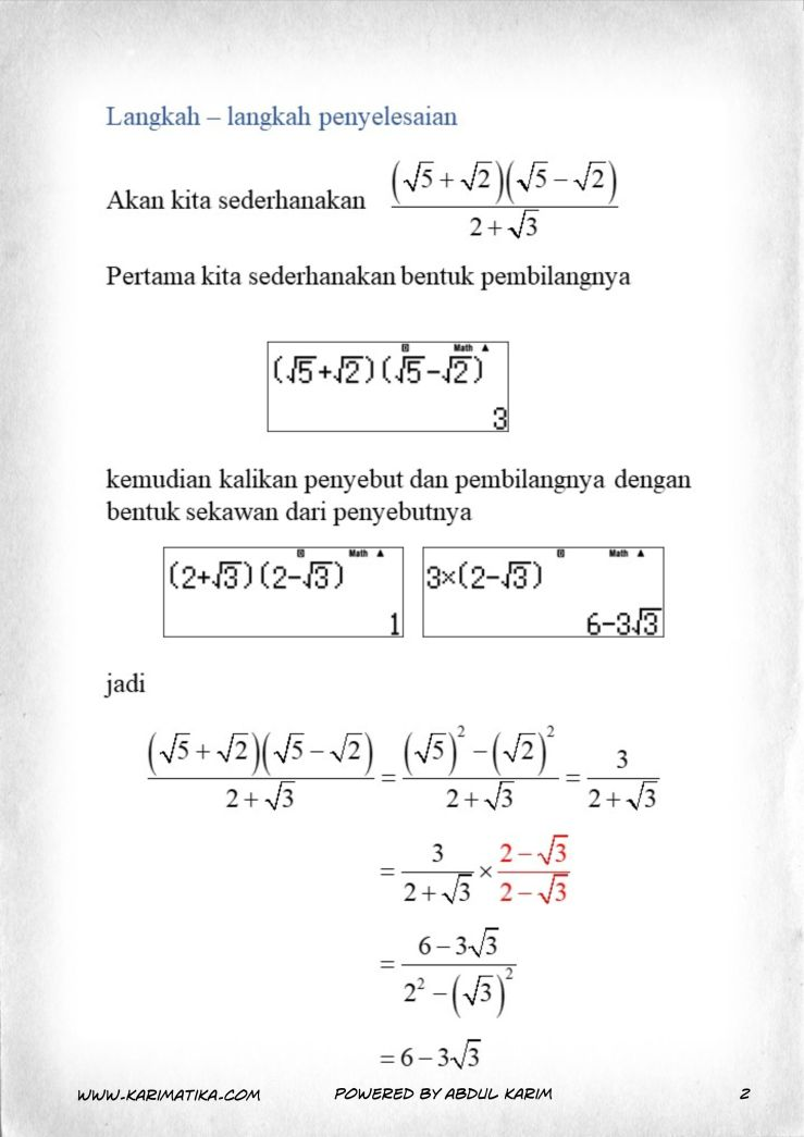 Page_2-3