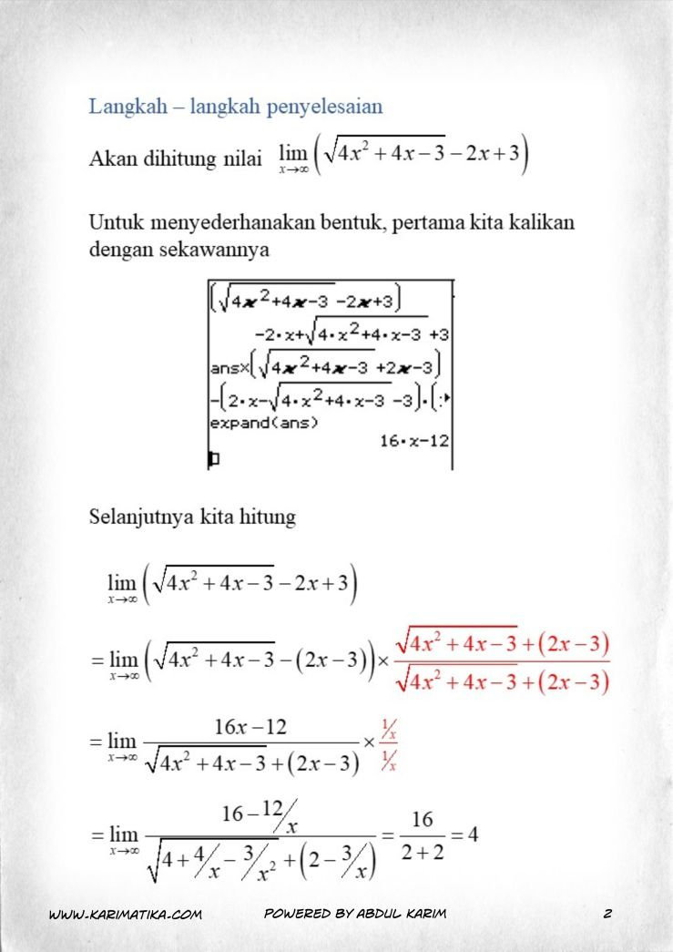 Page_2-6