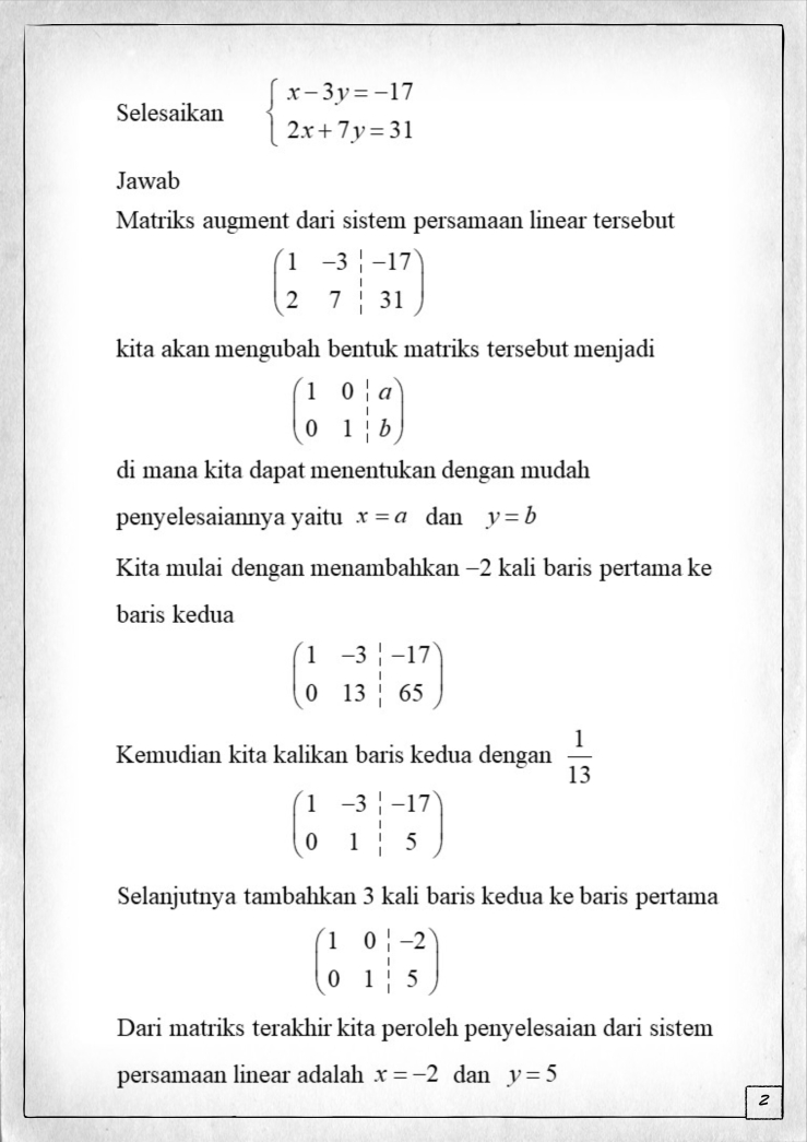 Page_2-12