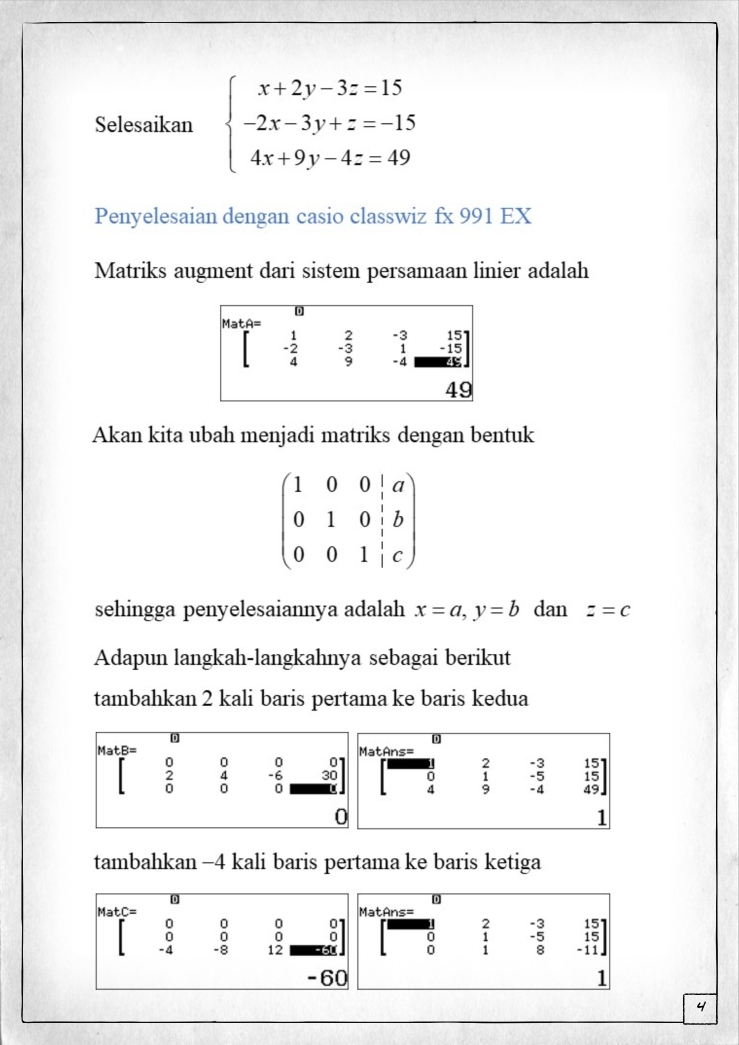 Page_4-3