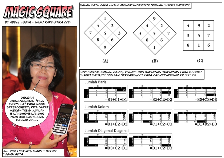 magic square 10.jpg
